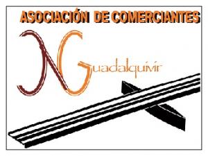 Asociación de Comerciantes Nuevo Guadalquivir