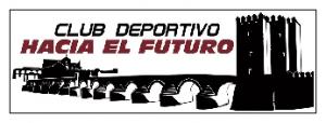 Club Deportivo Hacia el Futuroi