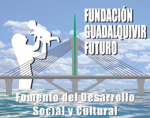 Fundación Guadalquivir Futuro