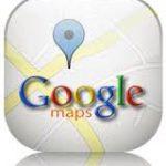 Icono-google-maps