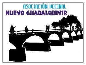 Asociación Vecinal Nuevo Guadalquivir