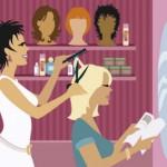 Formación en peluquería y estética
