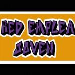 Red Emplea Joven